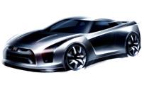 GTR2005