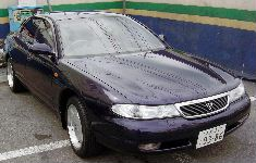DSC03077.JPG
